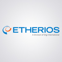 Etherios